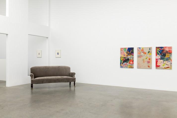 Emily_Sundblad_Galerie_Neu