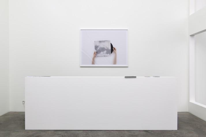 Anne Collier 01 Galerie Neu