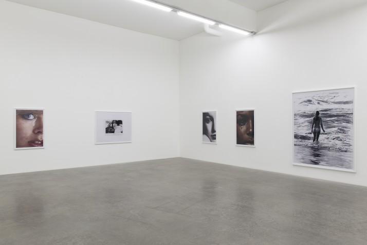 Anne Collier 02 Galerie Neu 2