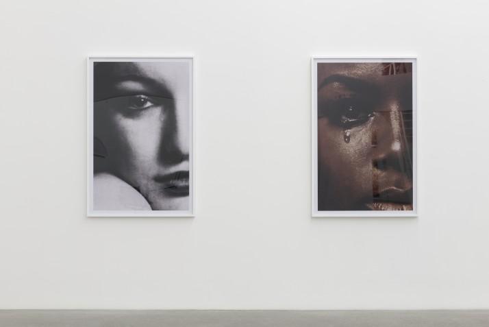 Anne Collier Galerie Neu 3