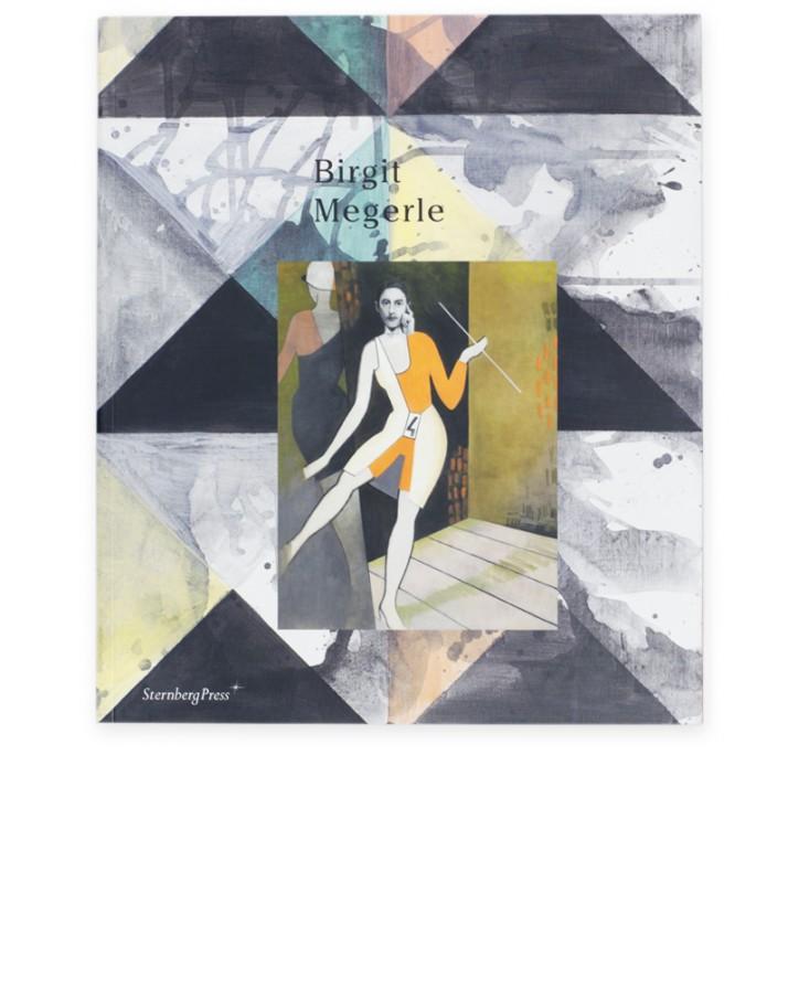 Birgit Megerle Birgit Megerle Galerie Neu