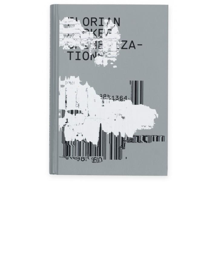 Florian Hecker Chimerizations 01 Galerie Neu