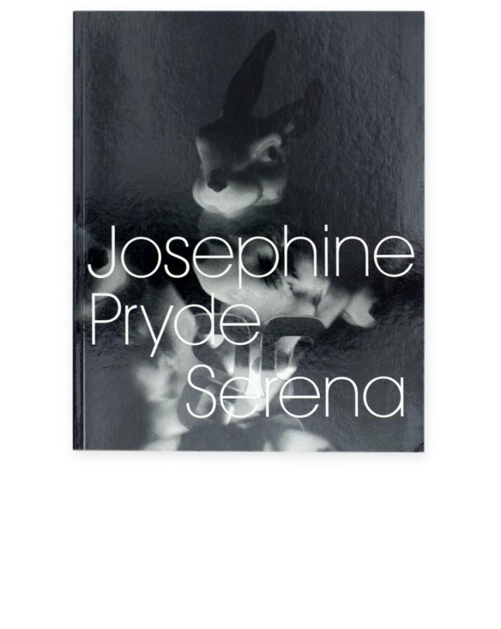 Josephine Pryde Serena Galerie Neu