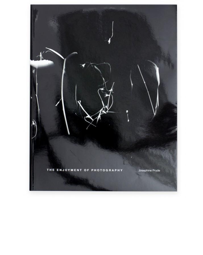Josephine Pryde The Enjoyment of Photography Galerie Neu