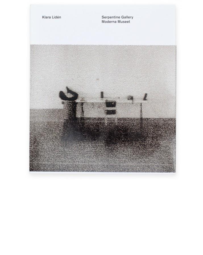 Klar Liden London 2010 Galerie Neu