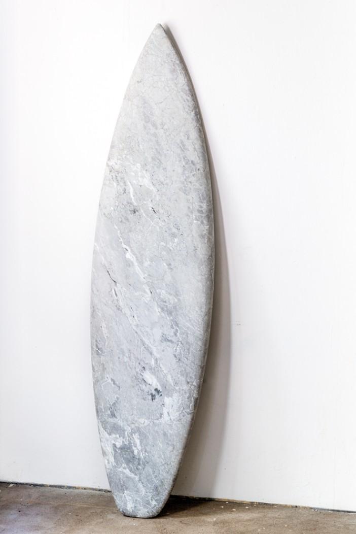 Reena Spaulings Mollusk Bardiglio 01 - Reena Spaulings