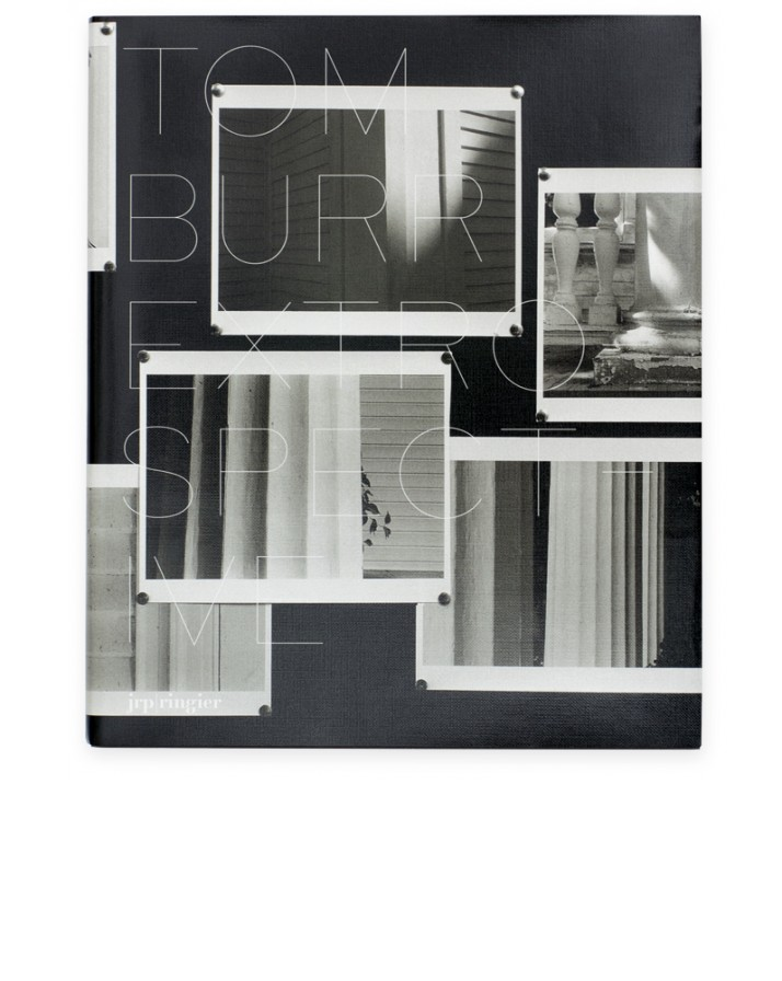 Tom Burr Extrospective Works 1994-2006