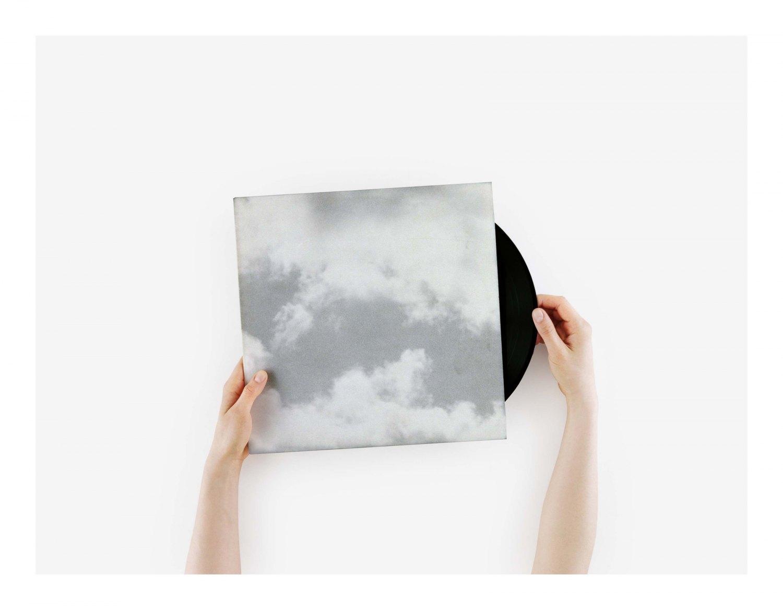 Anne Collier Album (The Amazing), 2015 C-print,118.6 x153.5 cm