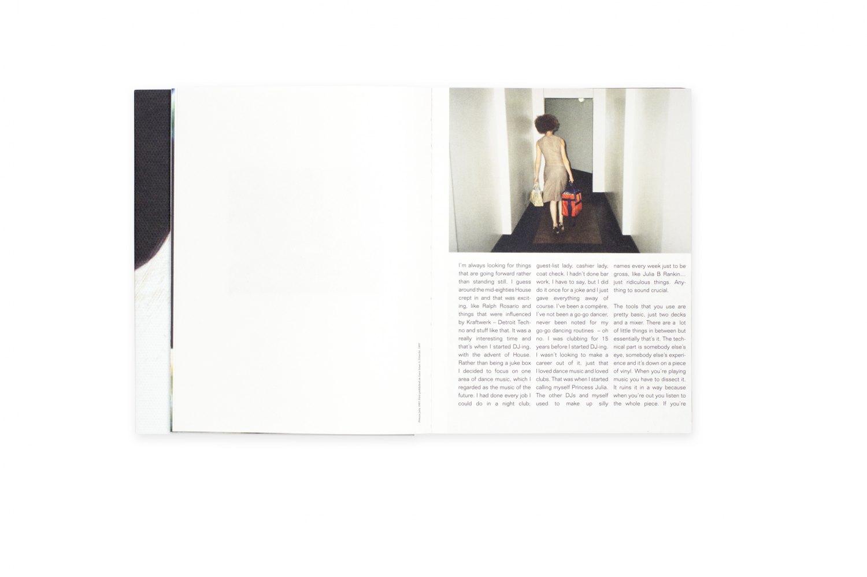 Hilary Lloyd,Hilary Lloyd ed. by Nicola Dietrich, Catalogue, Museum für Gegenwartskunst, Gateshead/Basel2011/12, 216 p.  ISBN 978-3-77573-299-4