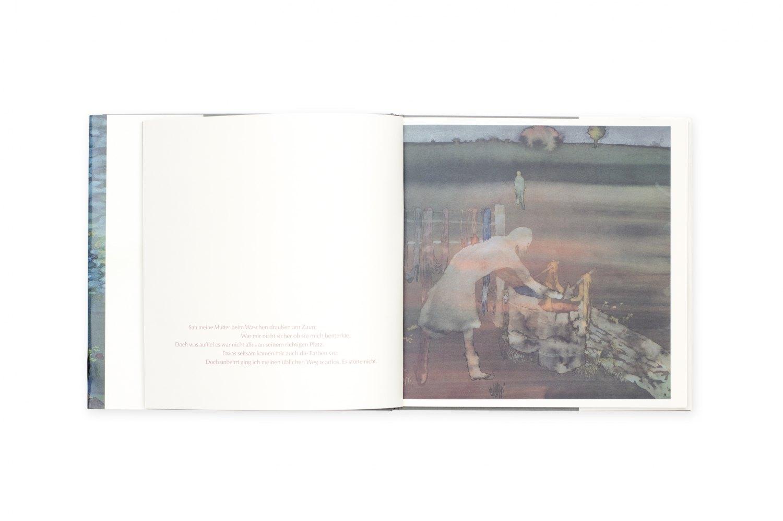 Althoff, Kai & Armin Krämer, Sie suchen uns  ed. by Galerie Neu, Berlin 2001.  ISBN 978-3-00013-751-8