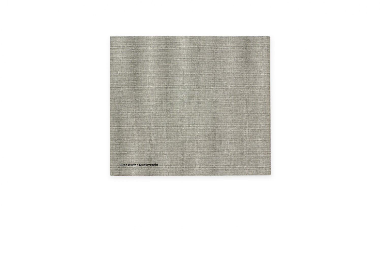 Kai Althoff,Gebärden und Ausdruck ed. Nicolaus Schafhausen, Berlin 2002, 197 p.  ISBN 978-0-97111-936-9