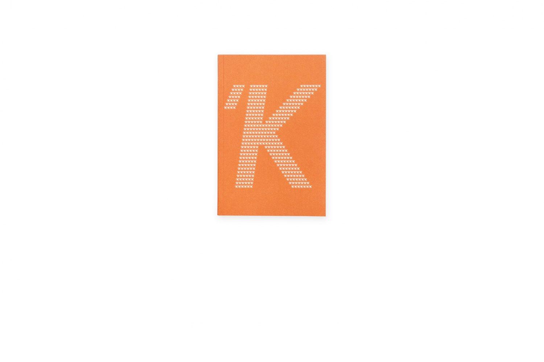 Karl Holmqvist, K ed. by Beatrix Ruf & Steinar Sekkingstad, Zurich 2012, 324 p.  ISBN 978-3-03764-293-1